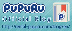 rental wifi japan pupuru's blog